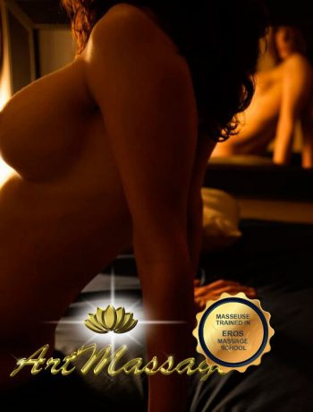 erotic massage therapist in marbella