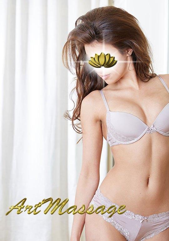sensual girl in marbella puerto banus